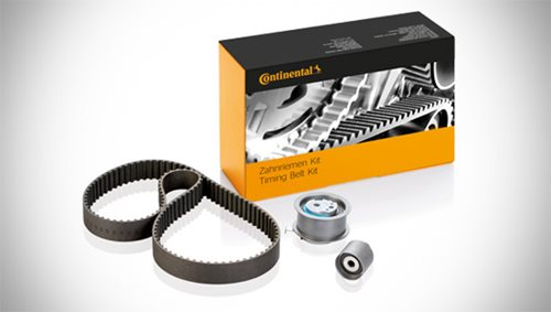 kits_timing-belt-kit_slider_cn.jpg