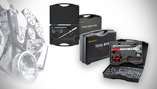 tools-tool-box-overview_master.jpg