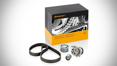 kits_timing-belt-kit-waterpump_slider_uv.jpg