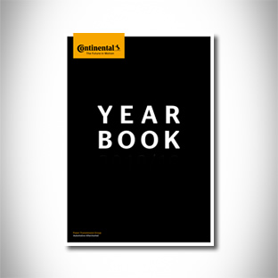 YEARBOOK 2018/2019