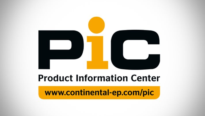 PIC Product Information Center
