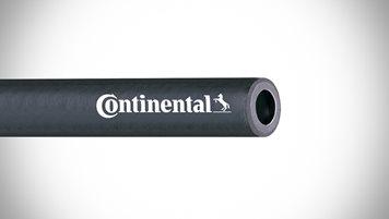 Continental Aftermarket - Passenger Car Aftermarket