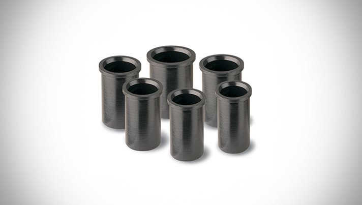 Radiator Hose Reducers